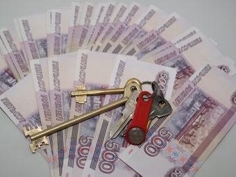 Молодые учителя Рубцовска в числе получателей льготной ипотеки